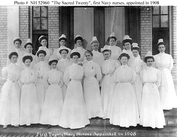 Nurse Ratched Quotes