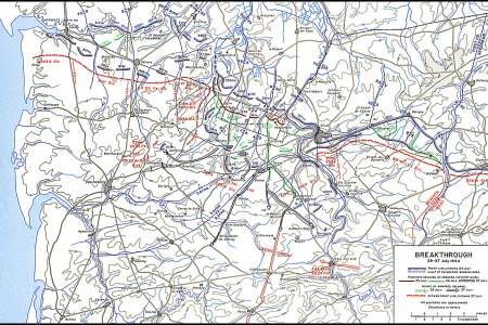 us army maps us map » Path Decorations Pictures | Full Path Decoration