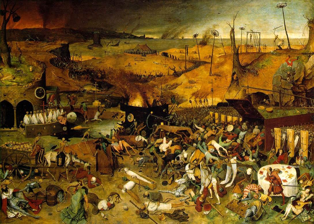 https://i1.wp.com/www.ibiblio.org/wm/paint/auth/bruegel/death.jpg