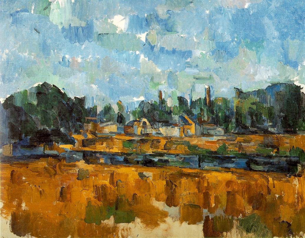 https://i1.wp.com/www.ibiblio.org/wm/paint/auth/cezanne/land/cezanne.riverbanks.jpg