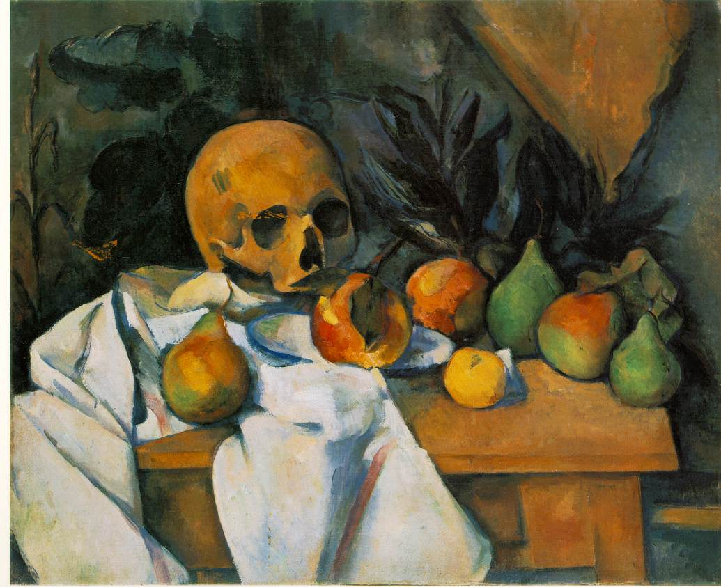 https://i1.wp.com/www.ibiblio.org/wm/paint/auth/cezanne/sl/cezanne.skull.jpg