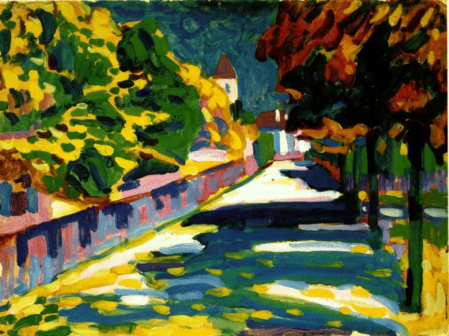 https://i1.wp.com/www.ibiblio.org/wm/paint/auth/kandinsky/kandinsky.autumn-in-bavaria.jpg