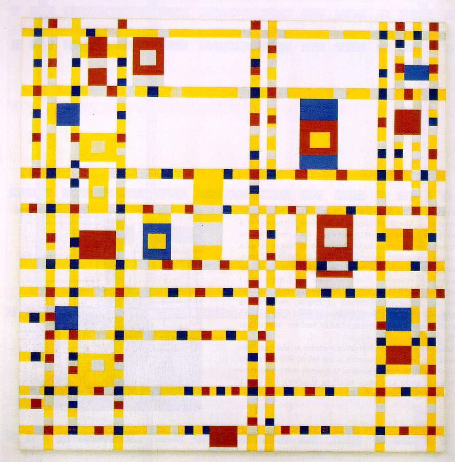 https://i1.wp.com/www.ibiblio.org/wm/paint/auth/mondrian/broadway.jpg