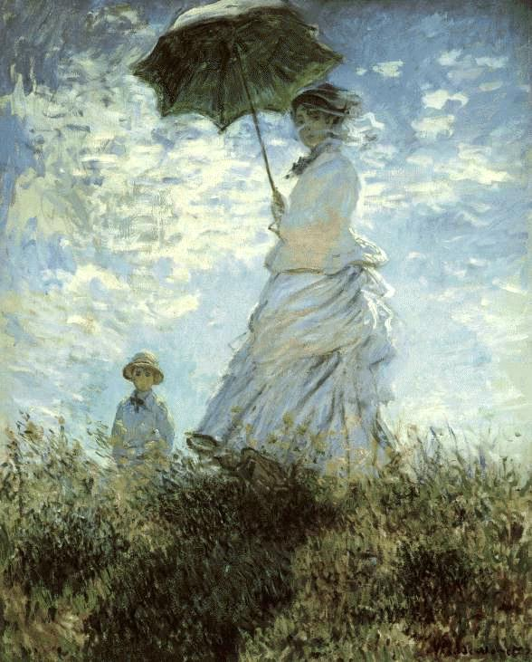 monet.parasol.jpg (588×731)