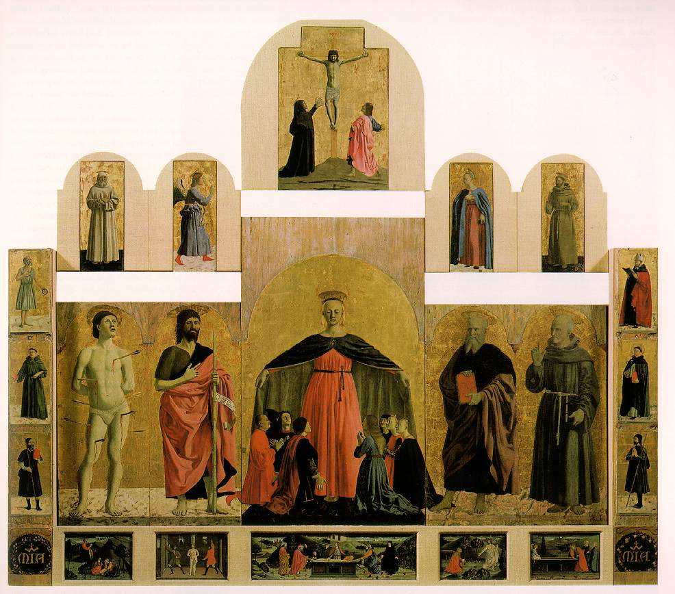 https://i1.wp.com/www.ibiblio.org/wm/paint/auth/piero/altar.jpg