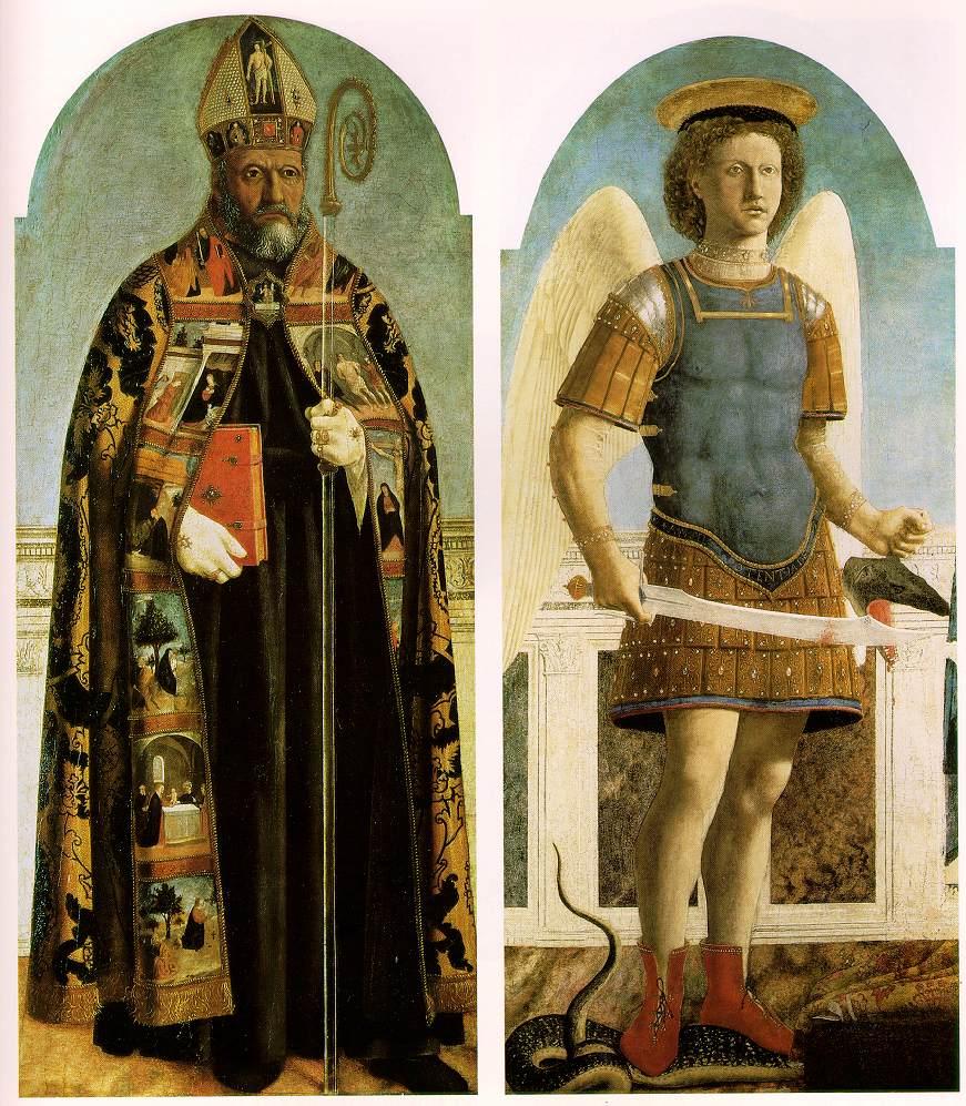https://i1.wp.com/www.ibiblio.org/wm/paint/auth/piero/saints1.jpg