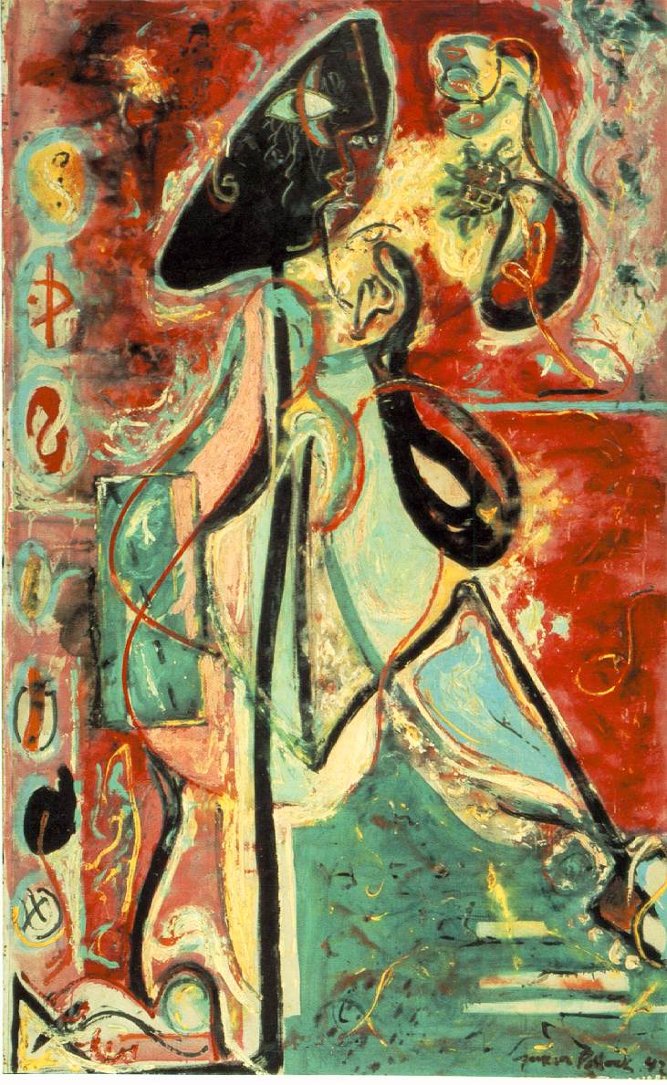 https://i1.wp.com/www.ibiblio.org/wm/paint/auth/pollock/pollock.moon-woman.jpg