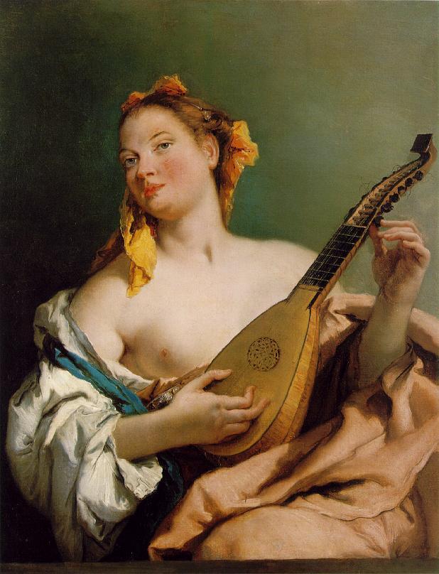 https://i1.wp.com/www.ibiblio.org/wm/paint/auth/tiepolo/i/mandolin.jpg