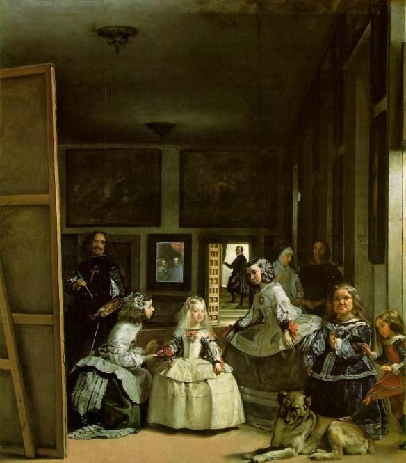 https://i1.wp.com/www.ibiblio.org/wm/paint/auth/velazquez/velazquez.meninas.jpg?w=584