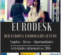 Actividades_eurodesk_2016