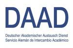 daad_logo