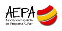 aepa-bola-texto-espanol_color-300x150