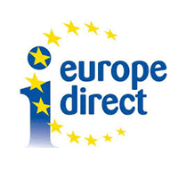 europa_direct