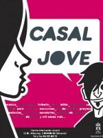 cartel entrada casal rosa (4)