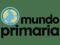 Logotipo-mundoprimaria-011
