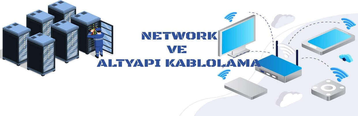 anasayfa-network-altyapi-kablolama-bilisim.com_.tr_