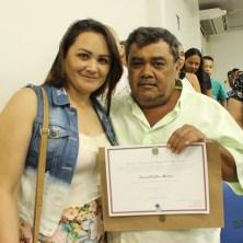 prefeitura-ibirarema-diplomacao-2017 (16)