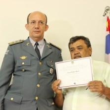 prefeitura-ibirarema-diplomacao-2017 (8)