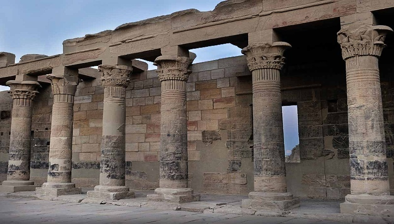 philae temple2