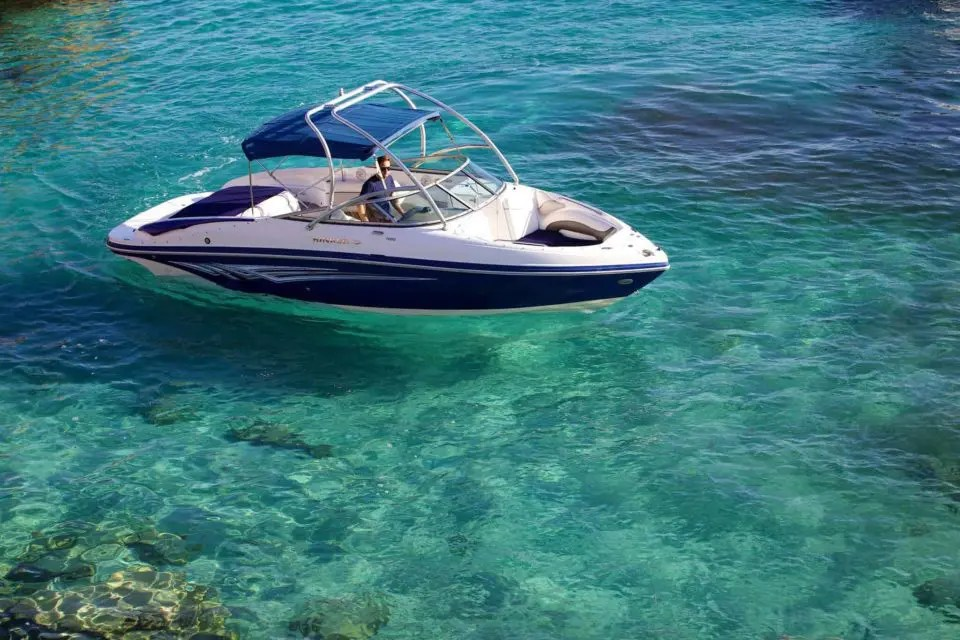 Ibiza Boat Hire | Ibiza Boat Charters Charter a boat in