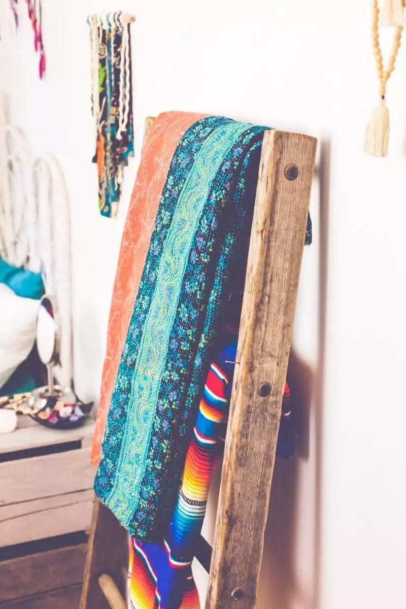 New age decor - Creating happy homes! For the best in boho ...