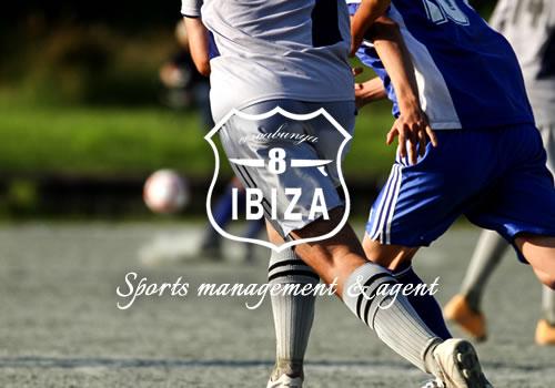 スポーツマネジメント