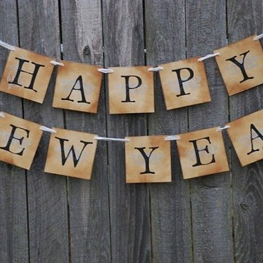 happy new year 381x381 - News & Events