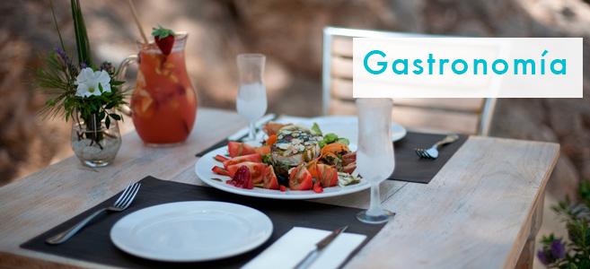 Ibiza-gastronomia