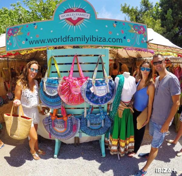 Mercadillo Hippie de Las Dalias en Ibiza by Ibizaplus 15