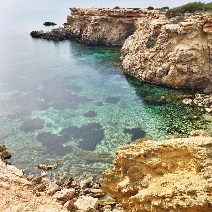 Cala-LLentia-Ibiza4