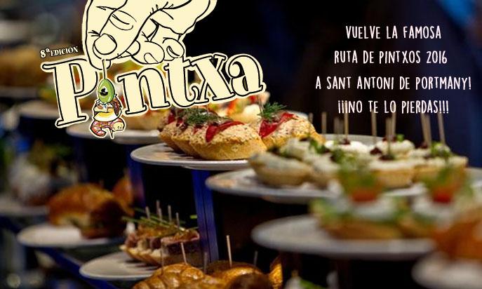 Pintxos2016-SantAntoniIbiza