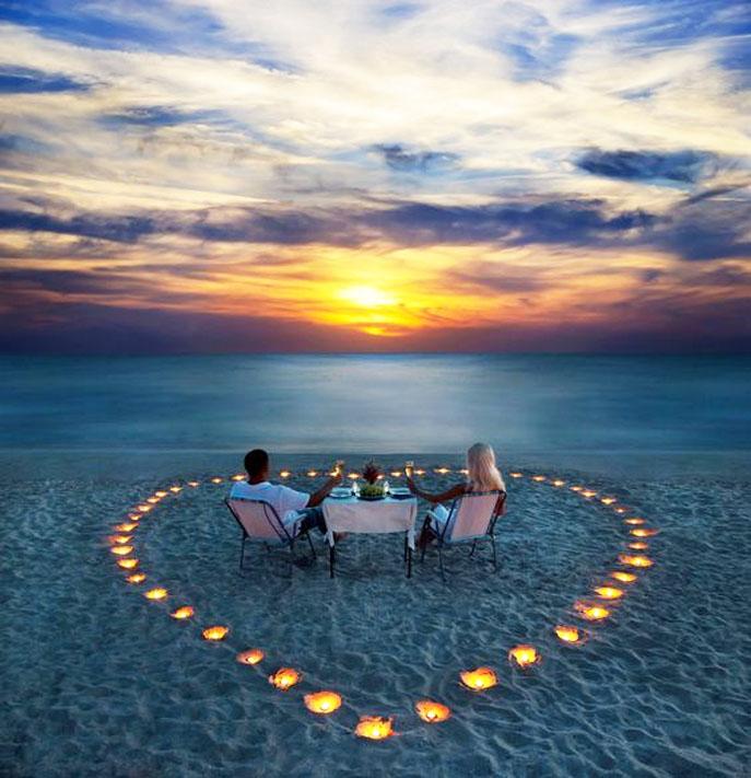 ibiza-romantic-dinner