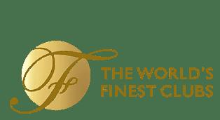 Nassau Beach Club - The worlds Finest Clubs
