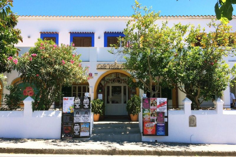 Ibiza-San-Juan-restaurant