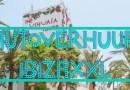 Ibiza Online Auto Verhuur