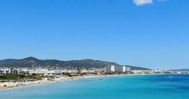 3 Argentijnen met drugs aangehouden op Ibiza