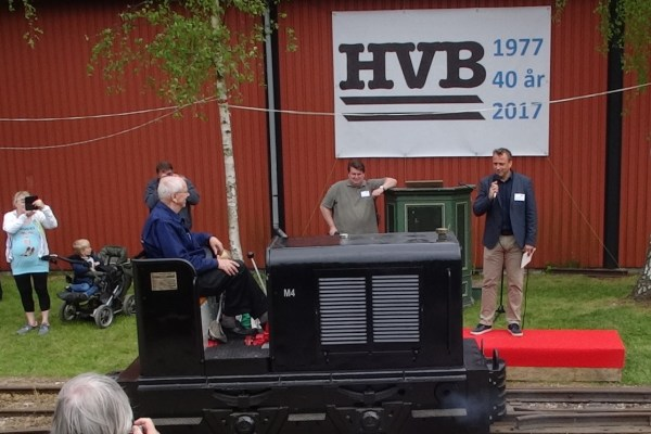 HVB_40-års Jubilæum 20 maj 2017 311