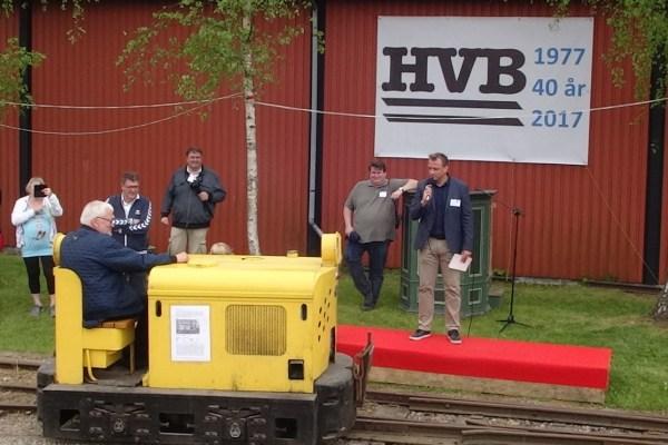 HVB_40-års Jubilæum 20 maj 2017 370