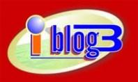 Attend iBlog 2, the Philippines' 2nd Blogging Summit!