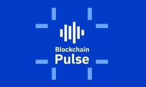 blockchain pulse
