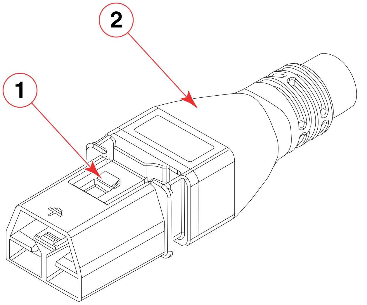 Using Hvac Hvdc Power Cords