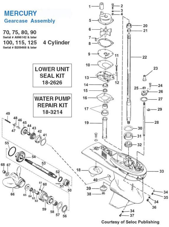 Chrysler 15 Outboard Hp Engine Diagram 15 HP Suzuki