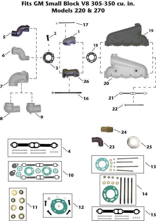 479_2 crusader 454 parts diagram