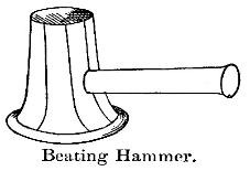 Beating-Hammer-227x155