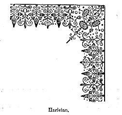 Harleian-252x239