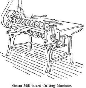 Steam-Mill-Board-bookbinding