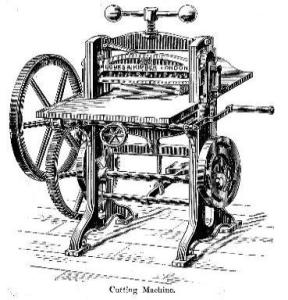 cutting_machine-bookbinding