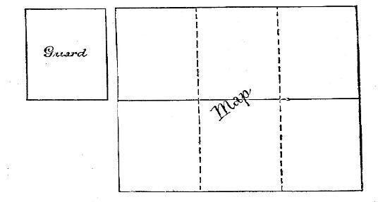 guard-Map-536x287