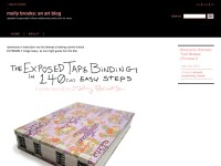 03-the-exposed-tape-binding-in-140-ish-easy-steps-molly-brooks