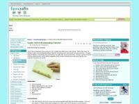 favecrafts-coptic-stitch-bookbinding-tutorial-screenshot